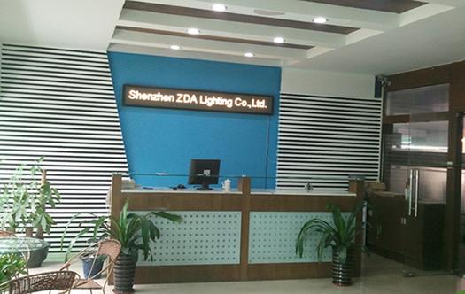 zda-lighting