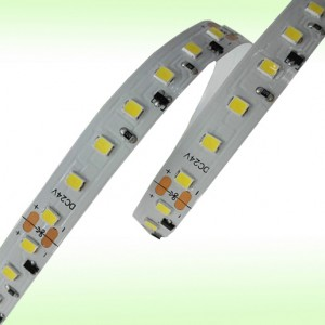 2835-constant-current-strip-led