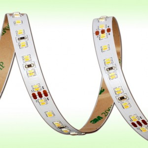 3014 CCT led strip