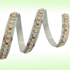 3528-led-strip-light-180leds