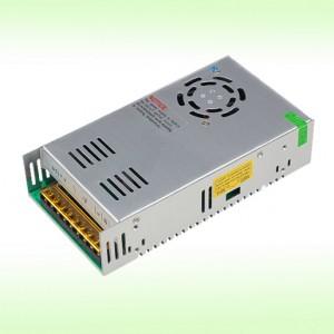 led power supply zda lighting Ecotech Radion Power Supply led power supply