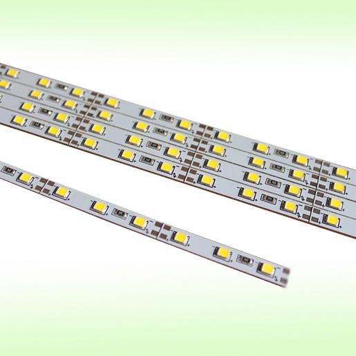 2835 led bar