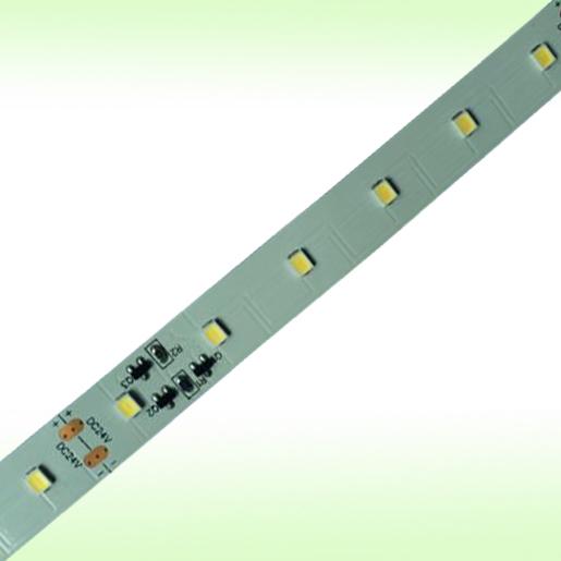 3528-constant-current-led-strip