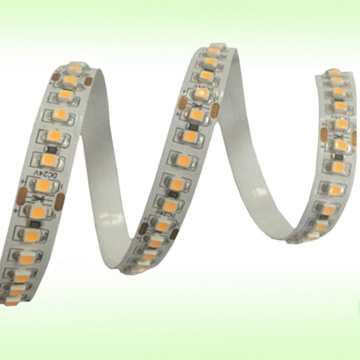3528-led-strip-light-180leds