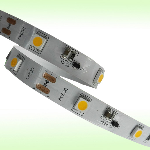 5050-constant-current-strip-led