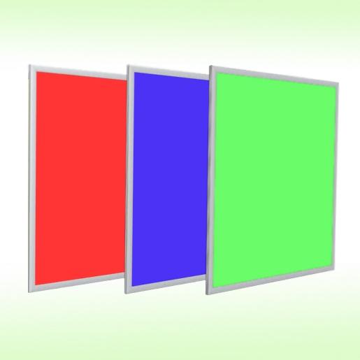 600×600-rgb led panel