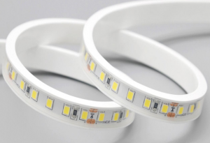 New IP67 led strip
